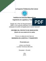 tmp_16849-MRP1269765810.pdf