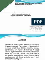1.Hassam-Ud-Din.pdf