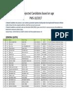PMS_10_2017_Overage_Underager_V1 (1).pdf