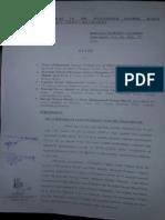 NS Decision.pdf