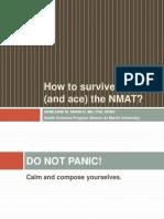 Ace the NMAT.pdf