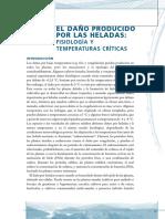 El daño producido por las Heladas.pdf