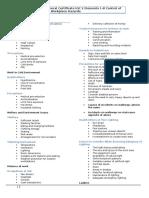 275273924-Nebosh-Summary-IGC2-2.pdf