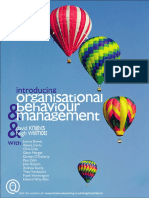 Introducing Organizational Behaviour and Management.pdf