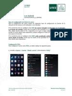 Office365_Configuracion_Android_442.pdf