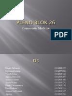 D5 Skenario 2.pptx