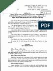 TT 219.pdf