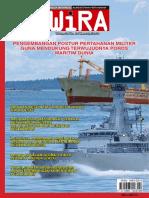 MaretApril-2016.pdf
