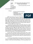 c2570_signed.pdf