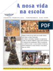 Xermolo 2005_nº 5