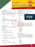 SolUNI 2018-2 (MatCL)PslyTmzW8hJ5