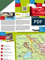 05_Ruta_Por_las_trincheras_1.pdf