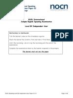 b2-s3-speaking.pdf