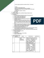 Panduan penyusunan dalam pembuatan makalah seminar.docx