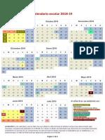 ipsbfpa_18.06_calendario_escolar_2018-19._imprimir_3