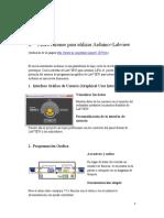 345157700-Arduino-Labview.pdf