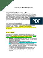 Contaminantes Microbiológicos.docx