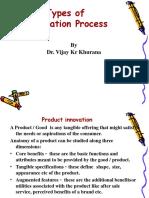 productinnovationprocessinnovation-130108030743-phpapp02