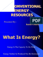 Non_Conventional_Energy_Resources.ppt