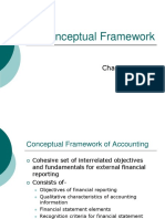 Accounting Principles-chp 02