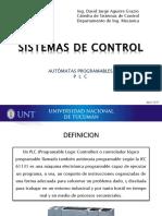 4_Autómatas-Programables_2017.pdf