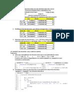 5° LABORATORIA DE METODOS NUMERICOS -----JUEVES  7-9.docx