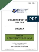 english spm.pdf