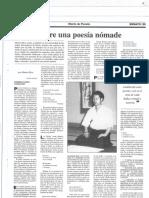 haiku.pdf
