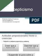 Escepticismo_Cartesiano