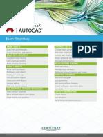 ACP_AutoCAD_Exam_Objectives.pdf