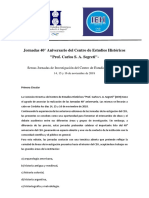 1era Circular Sextas Jornadas Internas (1)