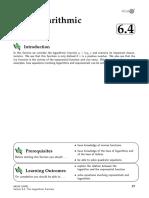 6_4_logarithmic_function.pdf