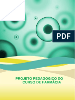 PPC Farmácia