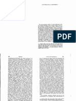 Heidegger-Lettera-Sull-Umanismo.pdf