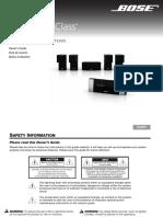 opg_en_v30_v20_v10.pdf