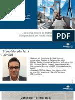 UsodeConcretodeRetracaoCompensada_em_Pisos_IndustriaisBreno_Macedo_Faria.pdf