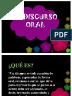 eldiscursooral-111019111837-phpapp01