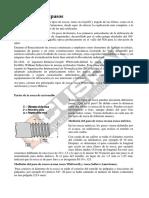 Roscas_tipos y pasos.pdf