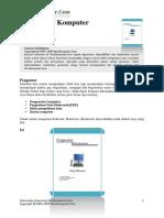 arief_pengenalankomputer.pdf