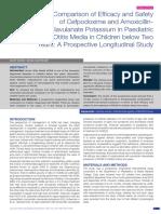 jcdr-11-FC01.pdf