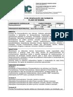 Plano-de-Ensino-Farmaperiodo-2017.2-2.pdf
