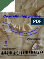 2011_Maristela_Abadia_Fernandes_Novaes.pdf