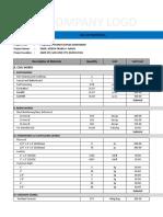 sample-estimate (2).xlsx