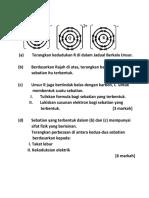 Bab 5 _Form