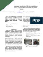 estudio mantenimiento.pdf