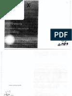 Acevedo - Rovelli. Argentina, situación y desarrollo.pdf