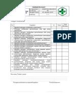 Daftar Tilik Faringitis Akut.docx