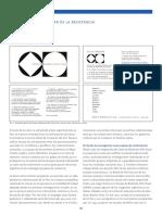 Le Parc y el lugar de la resistencia Rossi.ICAA Working Papers.pdf
