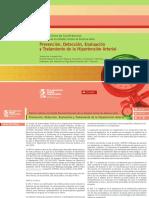 HIPERTENSIÓN ARTERIAL.pdf