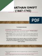 8 Jonathan Swift (1667-1745).pptx